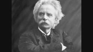 Edvard Grieg - Im Volkston