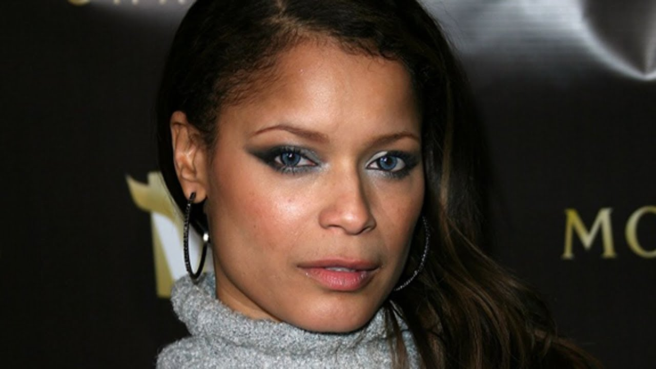 The Real Reason You Never Hear From Blu Cantrell Anymore
