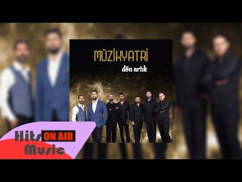 Müzikyatri - Batum (Official Audio)