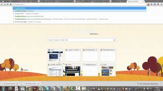 How to make a Backup of Your Joomla Website