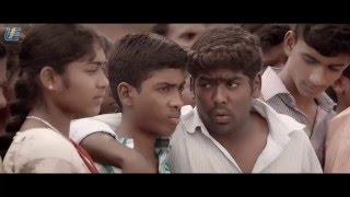 vuclip Pasanga 2 - Tamil Nadan Childhood   Suriya   Amala Paul   Pandiraj