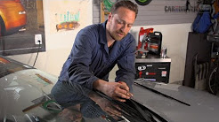 Popular Automobile repair shop & Auto maintenance videos