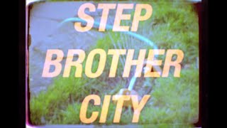 Someone Still Loves You Boris Yeltsin - Step Brother City [OFFICIAL MUSIC VIDEO]
