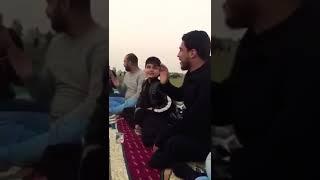 ملا حسين اللامي :: في البصره :: يقراء شيخ الانصار لا تنسو الاشتراك في القناة