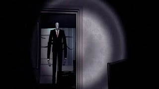Slender: The Arrival - Console Trailer
