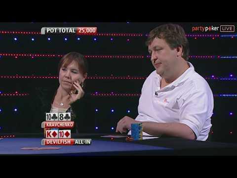 the-devilfish-vs.-tony-g-|-poker-legends-|-premier-league-poker