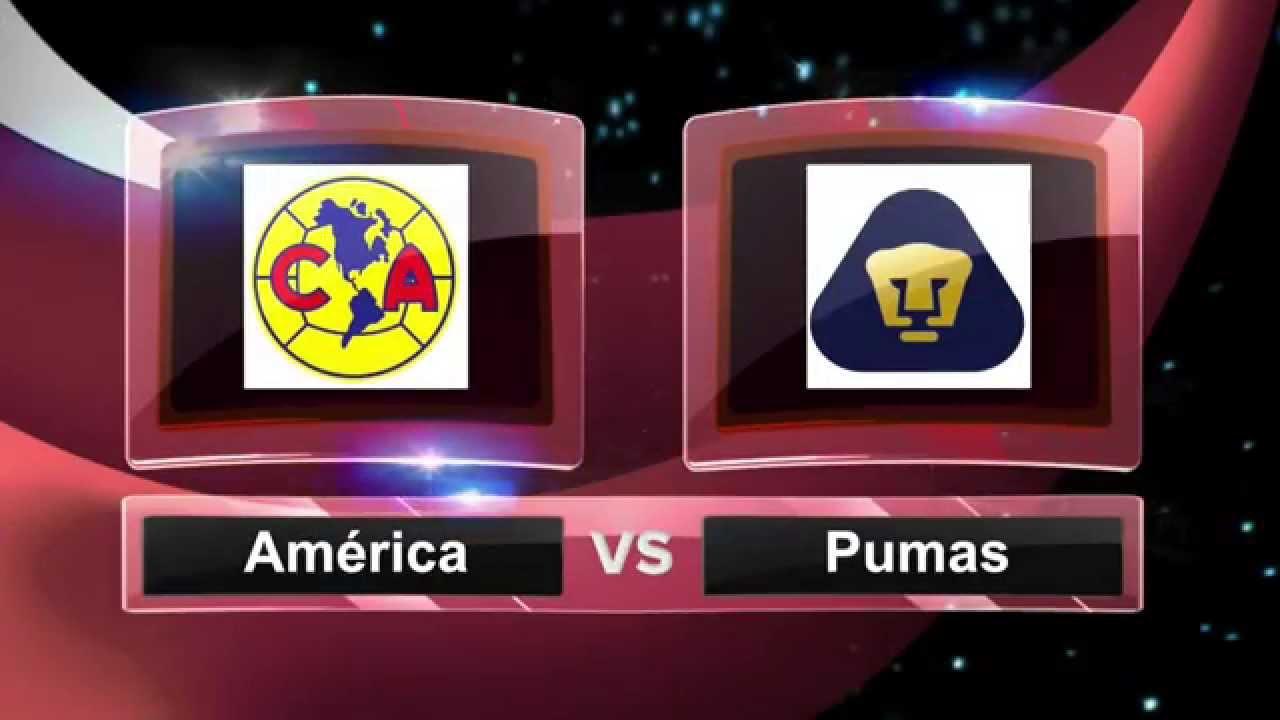 Análisis de la semifinales apertura 2015 Liga MX