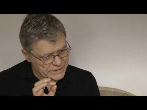 Jens Jørgen Nielsen, Danish Russia expert, three years after the coup in Ukraine