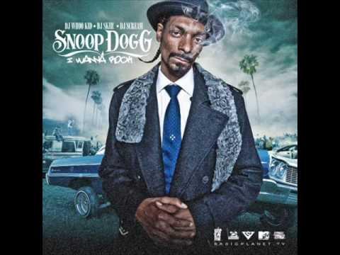 Snoop Dogg I Wanna Rock (feat Jay-Z) (Dirty)