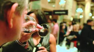Petroni Vineyards Wine Tasting | Dir. @aWMfilm