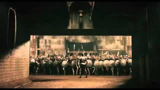 Война Богов: Бессмертные