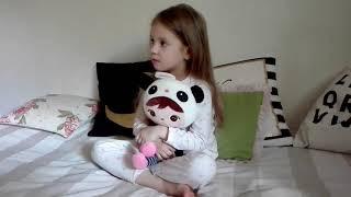 kawaii Stuffed Plush Animals Cartoon Kids Toys