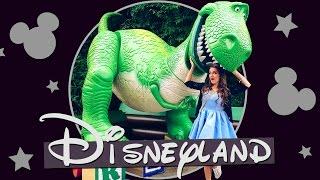 PARIS VLOG #4 Парижский Диснейленд (Walt Disney Studios Park Paris)(Второй день в парижском Диснейленде мы провели в Walt Disney Studios Park. В этом видео вы не только повеселитесь с..., 2015-01-13T08:30:48.000Z)