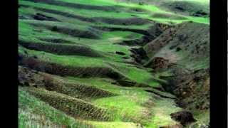 Hayoc erkir (Armenian folk music)
