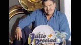 Video Me da igual - J. Preciado download MP3, 3GP, MP4, WEBM, AVI, FLV Agustus 2017