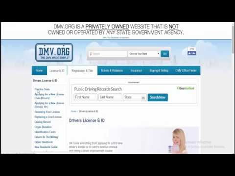 online car insurance quotes free