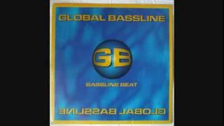 Global Bassline - Bassline Beat