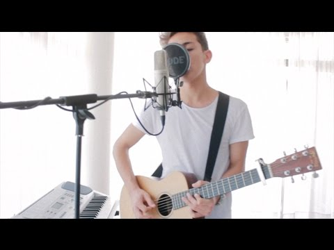 Ed Sheeran - Shape Of You (José Audisio Cover)