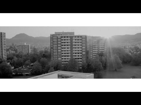 TUA - Vorstadt (Official Video) on YouTube