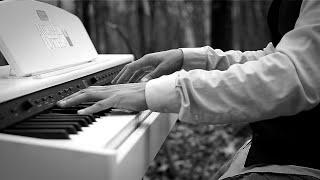 Michael Ortega - Far Away (Sad Piano)
