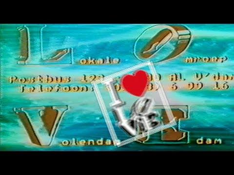 I LOVE...L.O.V.E. 2005