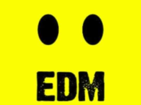 Eitro - Verve (KitSch 2.0 Remix) [ Rock The Beatsz ]