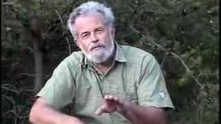 Land Reclamation Sudburry, Ontario Part 1