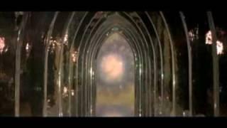 The Black Hole (1979) - The Salvation of Dr. Hans Reinhardt