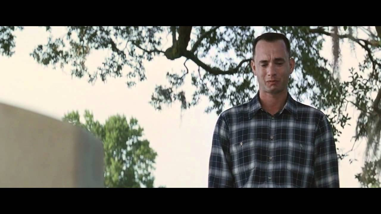 sweet home alabama cemetery scene