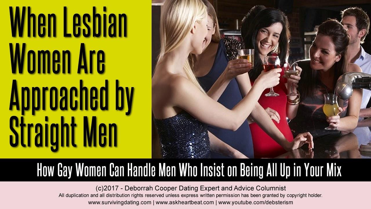 Dating advice for gay guys, wuya and ray porn images