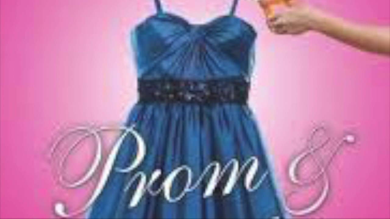 PROM AND PREJUDICE DOWNLOAD