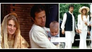 Imran Khan Prime Minister of Pakistan 2018 | Legend Imran Khan Documentary | Hero Pakistani