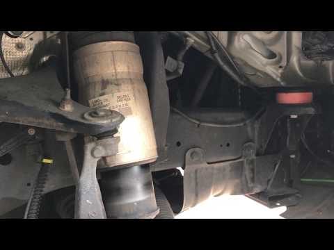 land-rover-air-suspension-cheap-fix