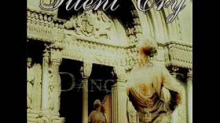 Silent Cry - Silent Scream