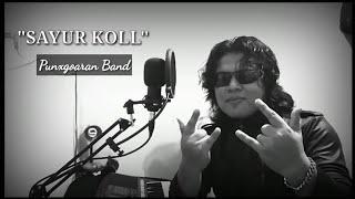 Download SAYUR KOL   Album PUNXGOARAN BAND   Cover By : Afdy James Siallagan