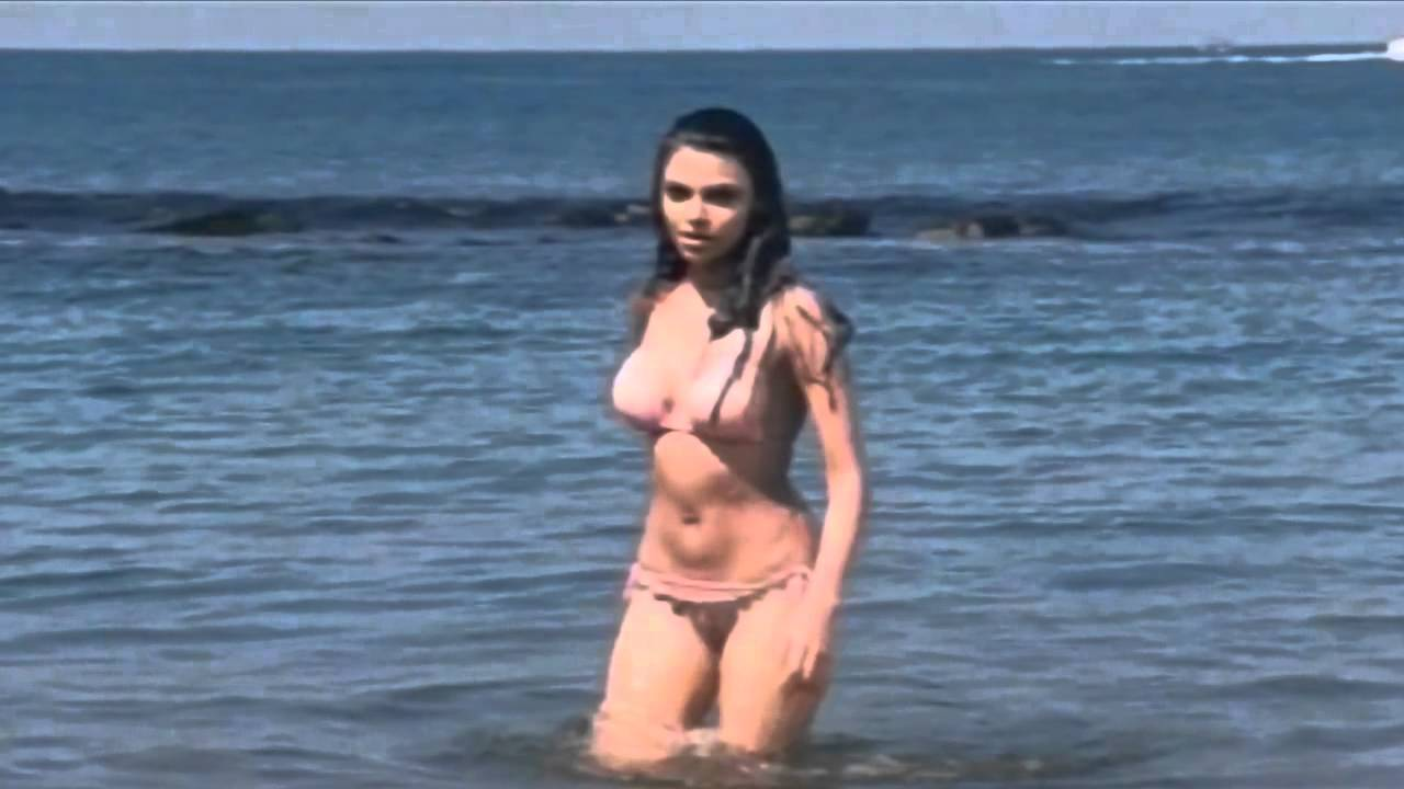 Sherlyn chopra naked body