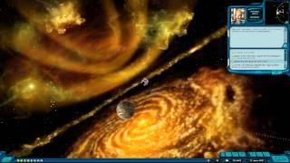 «Космические рейнджеры HD» - официальный трейлер