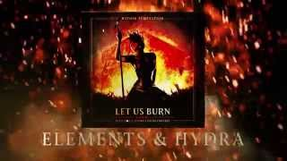 Pre-order 'Let Us Burn' now: http://smarturl.it/WT-LetUsBurn-NB Dut...