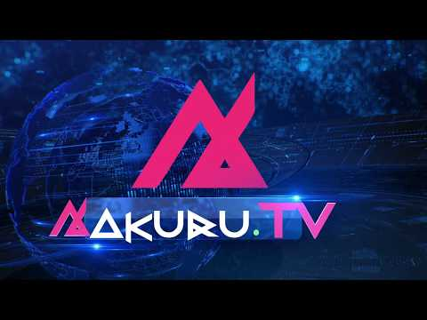 Nakuru TV News Roundup - Tuesday 20th March 2018