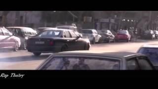 ATL-Вороний Грай(2017)