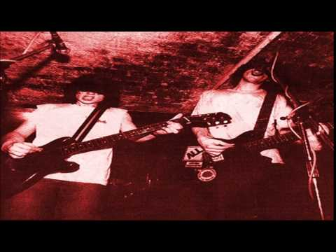 Senseless Things - Peel Session 1990