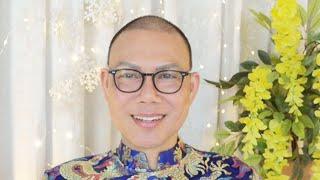 ❤️♠️ Đánh Bài Đầu Năm..  HPQT   Văn Phi Thông  