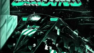 Miami Bass 80s Maggotron Miami Bass Express vs Space Voices Of Jupiter