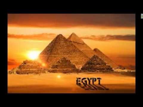 Egypt/War of the Gods - REO VS HoneyBee - Losers Quarter Finals