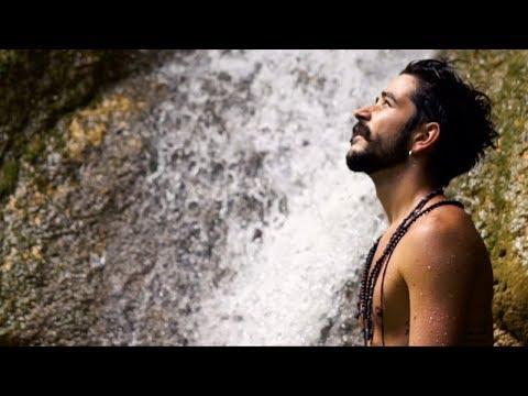 Camilo - Corazón De Hojalata (Video Oficial)