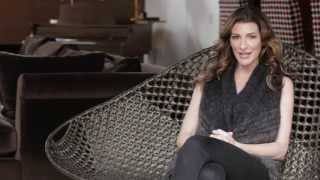 The Luxury of Time: Meet Hourglass's Founder Carisa Janes with Barneys New York