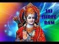 Har ghar me ab ek hi nam ek hi nara gunjega -|| jai jai ShreeRam || Remix by Dj Haridwar