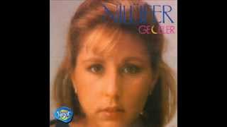 Nilüfer - Boş Vermişim Dünyaya (1987)