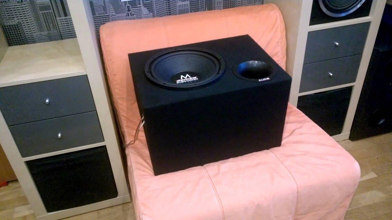 audio system m12 test niepolecam jednak opis youtube. Black Bedroom Furniture Sets. Home Design Ideas