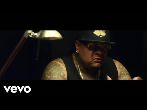 Alex Fatt - John Gotti (Latin Remix) ft. Kevin Gates